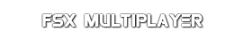 http://fsxmultiplayer.com/images/logo.png